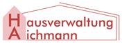 Hausverwaltung Aichmannn